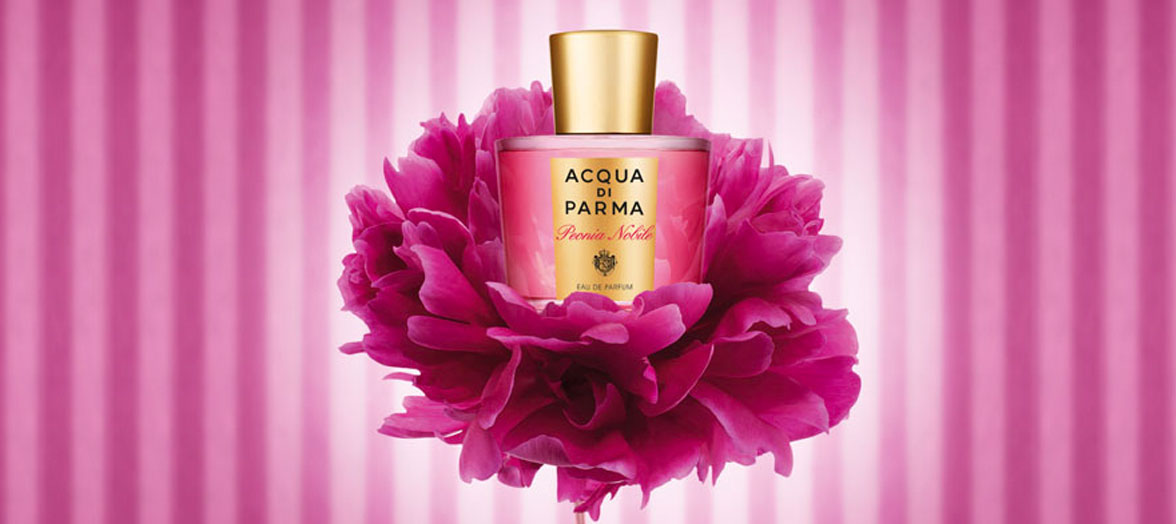Acqua di Parma Copia