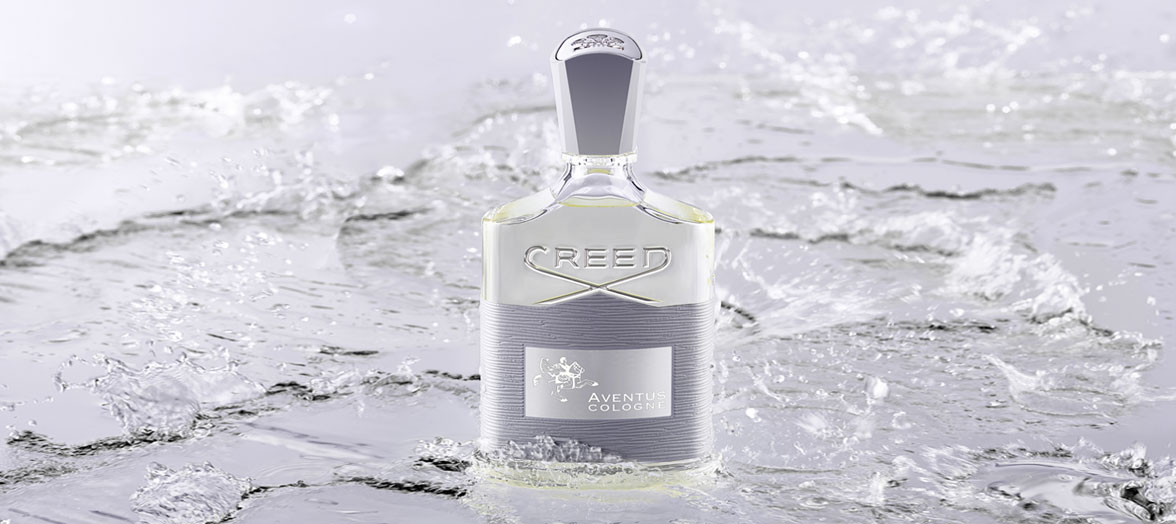 Creed' Aventus Cologne